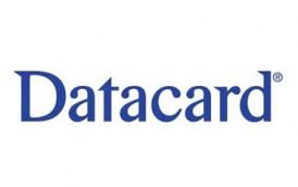 datacard_274x247