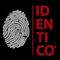 identico_logo_pequeño