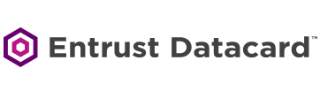 Entrust_datacard_small