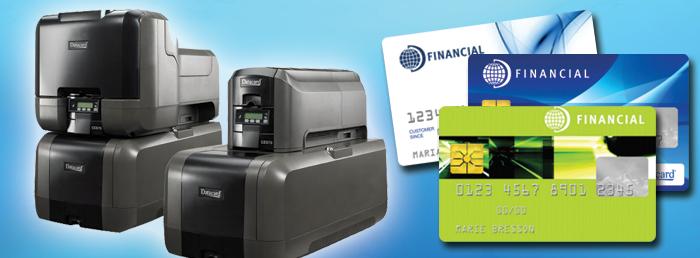 Impresora-Datacard-CE870-Tecnocomputación-3000-SA