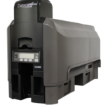 CD800 Duplex