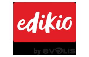 logo-edikio-300x192