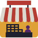 Soluciones para <br> Supermercados